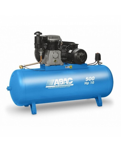 Compresor ABAC PRO B7000/500 FT10 10CP