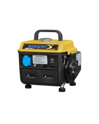 Generator Stager GG 950 900W
