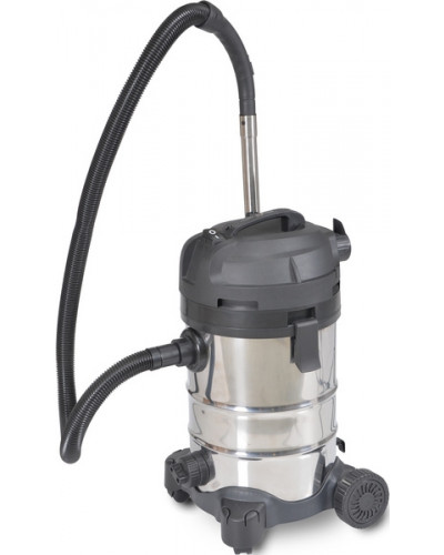 Aspirator curatare umed/uscat HECHT 8314 1400W 30L