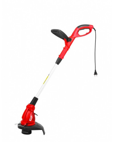 Trimmer electric HECHT 530 30 CM 550 W 2.6 kg