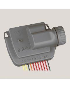 Programator Bluetooth B-Rain4 9V IP68