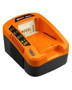 Incarcator rapid pentru bateria Villager 40 V, durata incarcare 60 - 90 min
