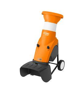Tocator de gradina electric STIHL GHE 105.0 230 V 2200 W