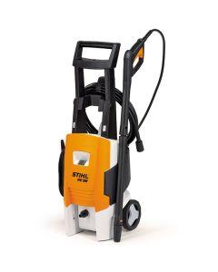 STIHL Utilaj de curatat cu inalta presiune cu motor electric RE 98
