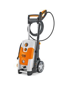 Utilaj de curatat cu inalta presiune STIHLRE 163 putere 3.3 kW