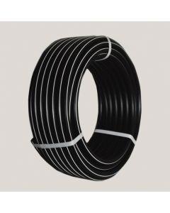 Tub flexibil pentru aspersoare x 30 m