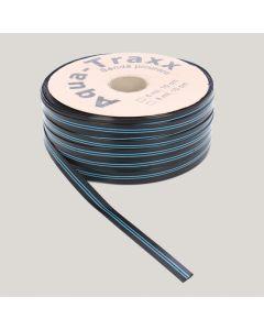 Banda de picurare Aqua Traxx - 8 mil 10 cm 16 mm x 500 m