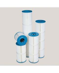 Cartus pentru filtru CF50
