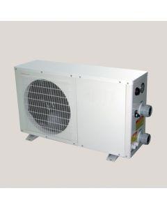 Pompa de caldura Eco 8