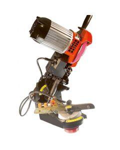 Masina de ascutit lant Speed sharp 3285-11635