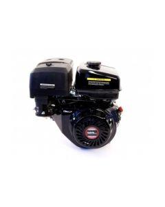 MOTOR LONCIN CU REDUCTOR - G390F-D 13CP