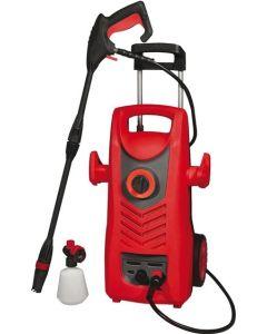 Masina electrica curatat presiune HECHT 320 2000W 165bar 10kg