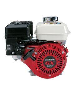 Motor HONDA GX120 3.5CP 2L