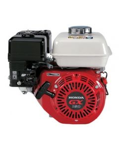Motor HONDA GX 160 5CP 3.1L benzina