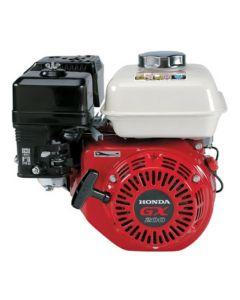 Motor HONDA GX 200 5.5CP 3.1L benzina