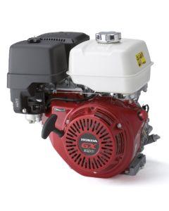 Motor HONDA GX 390UT2 SM E0