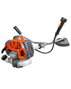 Trimmer electric HECHT 300 22 CM 300 W 1.4 kg