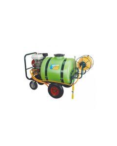 Atomizor pulverizator DAKARD YS 160 6.5CP 160L