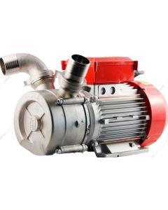 Pompa de transvazare Rover NOXAV 50 m  2200W 15000l/h