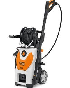 STIHL Utilaj de curatat cu inalta presiune cu motor electric RE 129 Plus