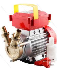 Pompa de transvazare Rover BE-M 20 IP55 340 W 1700 l/h