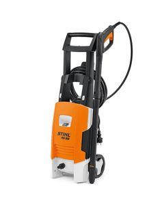STIHL Utilaj de curatat cu inalta presiune cu motor electric RE 88 100bar 520l/h 8.9kg
