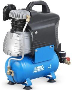 Compresor ABAC START L20 2CP 18.4kg
