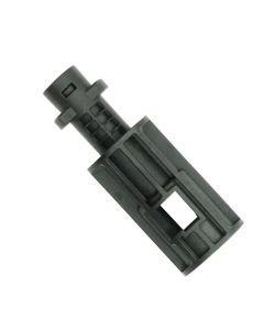 Adaptor pentru accesorii pentru spalator cu presiune Dedra