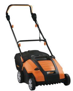 Scarificator/Aerator electric VAS 1500 P Villager 1500 W