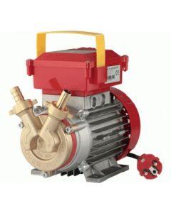 Pompa de transvazare Rover BE-M 14 420 W 900 l/h
