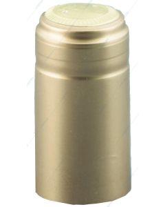 Capisoane termocontractibile PVC31x60