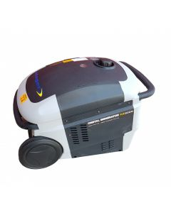 Generator digital Stager YGE3000i invertor benzina 3000W