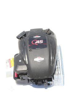 MOTOR AX VERTICAL B&S 4.5CP 3.6L