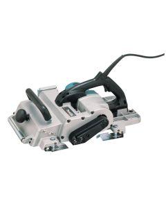 Rindea electrica Makita KP312S Latime rindeluire 312mm Putere 2200W