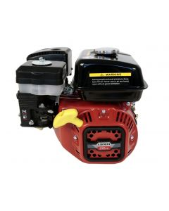 MOTOR LONCIN 7CP 6L benzina