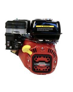 MOTOR LONCIN 8CP - NEW LC1200 8CP 6L