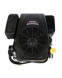 MOTOR AX VERTICAL LONCIN 14CP 3.6L Benzina
