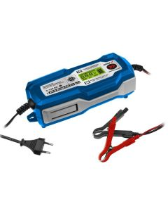 Redresor auto ProWeld DFC 30P + Cadou Densimetru pentru electrolit acumulator auto