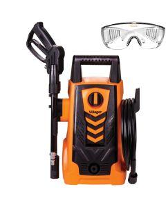 Spalator presiune Villager VHW 80 ochelari protectie AgroPro